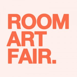altermad_roomartfair